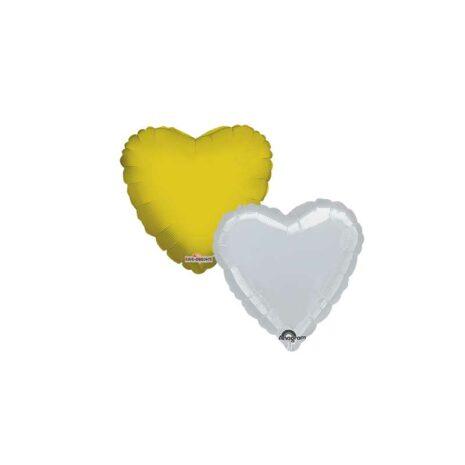 globos-corazon-metalicos-04