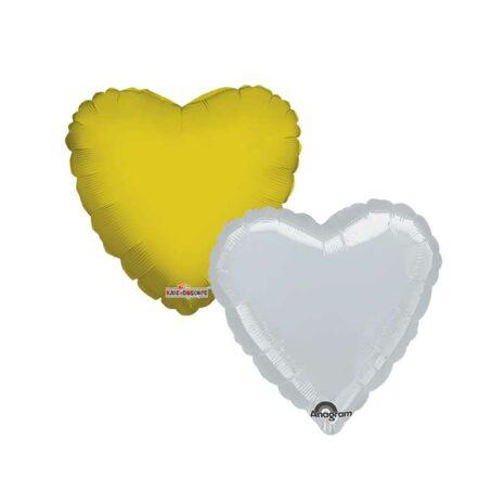 globos-corazon-metalicos-09