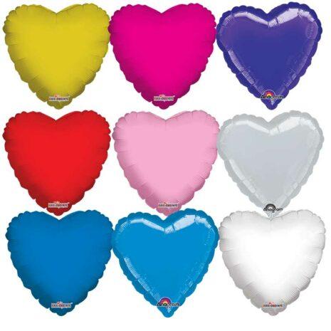 globos-corazon-metalicos