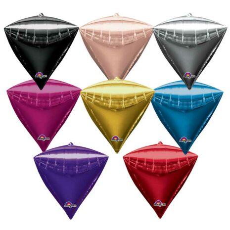 globos-diamondz