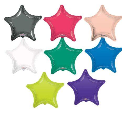globos-estrellas-gellibean