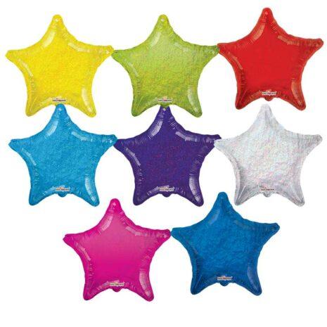 globos-estrellas-holograficas.