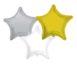 globos-estrellas-metalicas-04