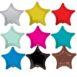 globos-estrellas-metalicas – -09