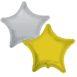 globos-estrellas-metalicas-36
