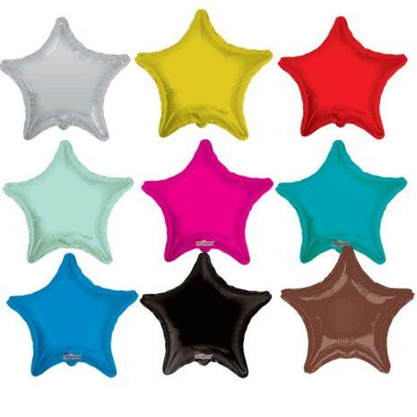 globos-estrellas-metalicas