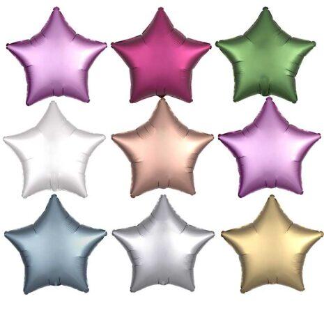 globos-estrellas-satin-luxe