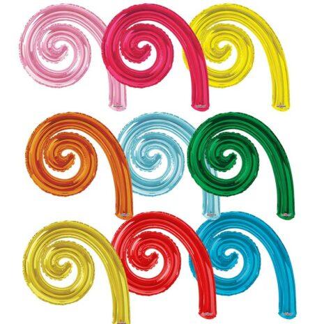 globos-kurlys-spiral