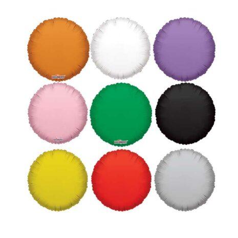 globos-redondos-metalicos-09