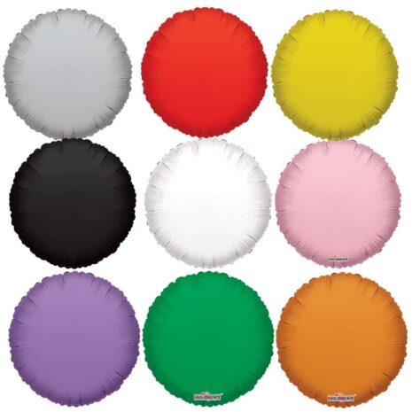 globos-redondos-metalicos