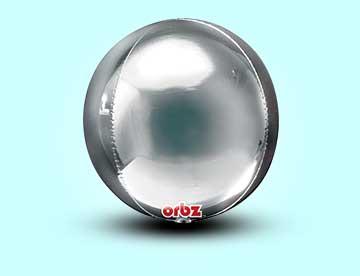 grid orbz2