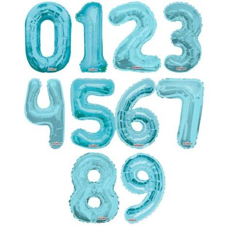 numeros-azul-pastel