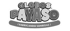 payaso-v2