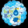 baby shower vv2