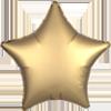 estrella vv2
