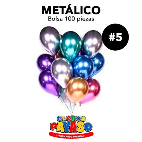 principal-metalico-5