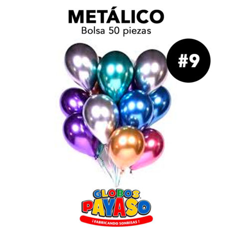 principal-metalico-9