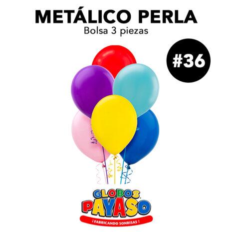 principal-metalico-perla-36