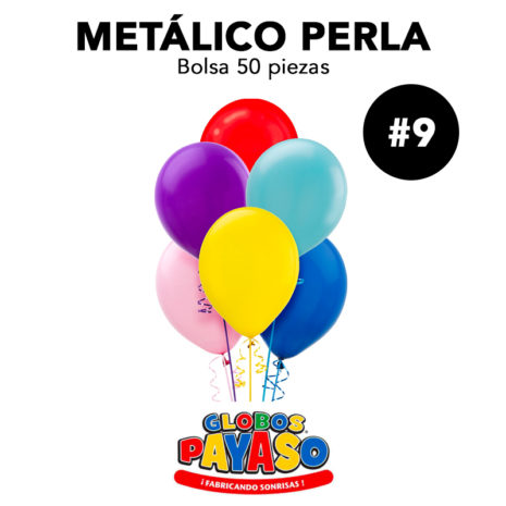 principal-metalico-perla-9