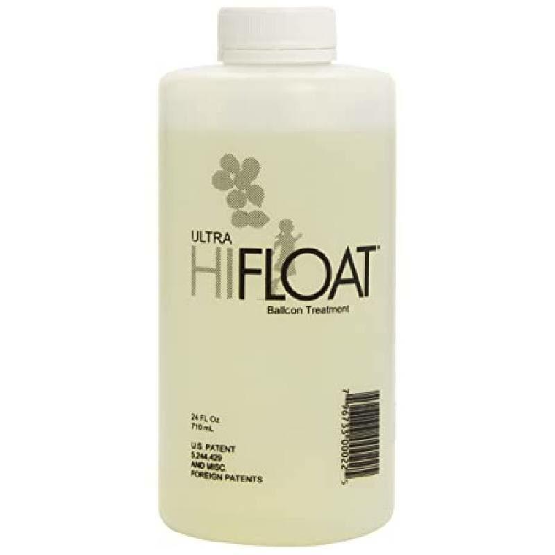 Hi Float 24 oz