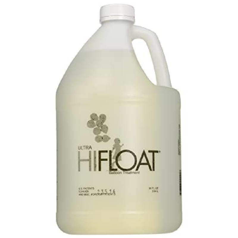 Hi Float 96 oz