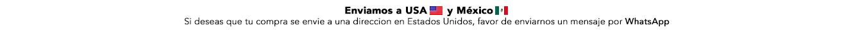 banner-envios-USA-escritorio