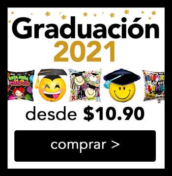 banner graduacion mobil V3