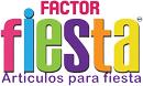 Factor Fiesta