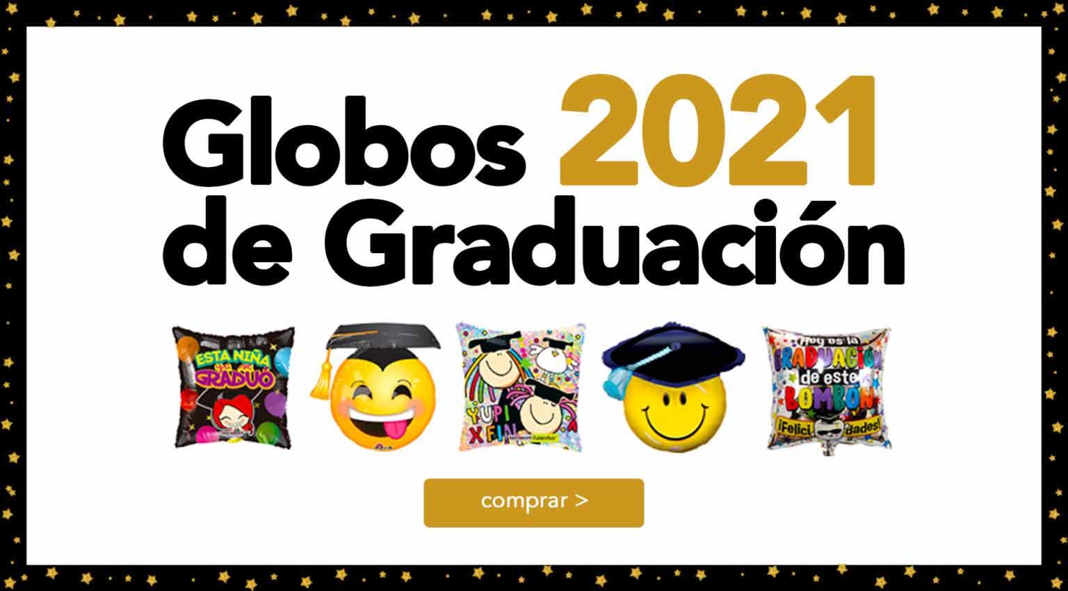 main banner graduacion left 1536x850 optimizada