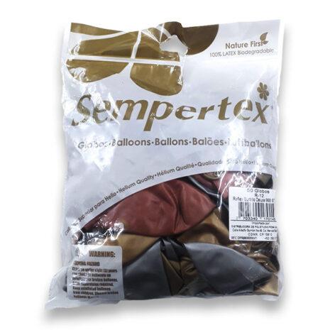 serpentex-surtido-18-05