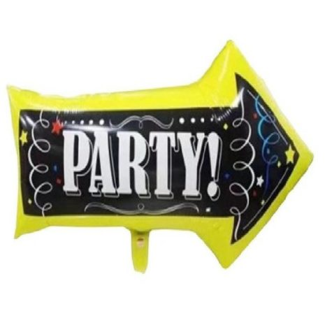 04-Flecha-Party-Cumpleaños
