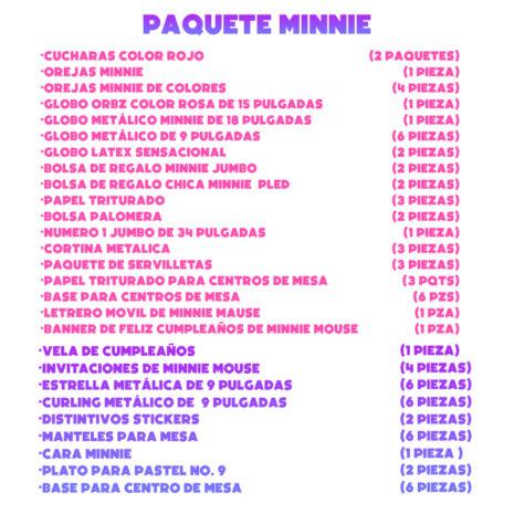 Paquete-Portada-03
