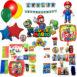 Portada-Principal-Super-Mario-01