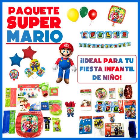 Portada-Principal-Super-Mario-02