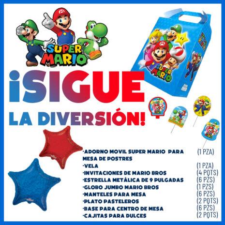 Portada-Principal-Super-Mario-03