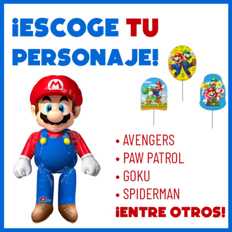 Portada-Principal-Super-Mario-04