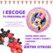 Portada-minnie-mouse-004
