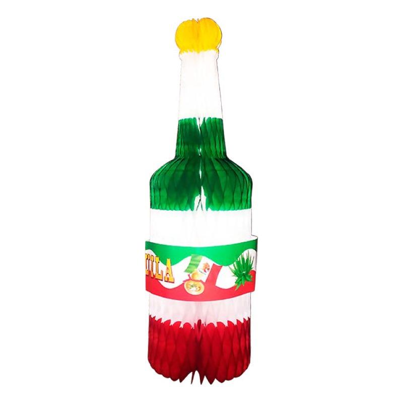 Botella no.5