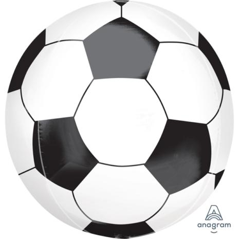 3068501_-_football_orbz
