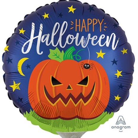 40059-Satin-Infused-Star-Bright-Halloween2