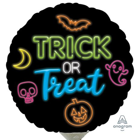 41999-Neon-Trick-or-Treat