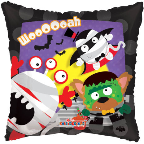 88080-18-inch-Wooooaah-Monsters-Clear-View-balloons