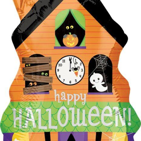 halloween-haunted-house 14 pulg 21.22