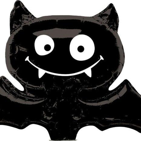 27269-black-bat