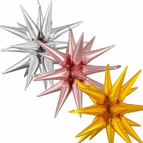 Magic_Star_Collection_Starburst_1200x1200