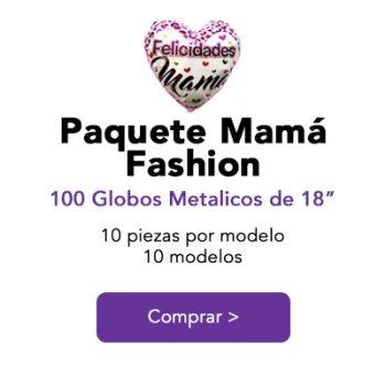 mama-fashion-vv3
