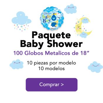paquete-baby-shower-vv3