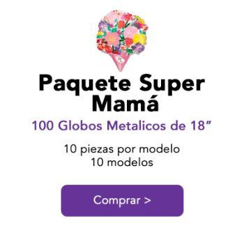 super-mama-vv3
